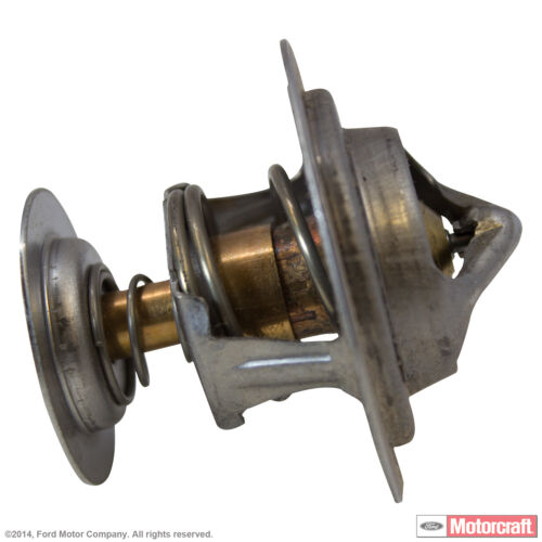 Motorcraft RT1145 190F and 88C Thermostat