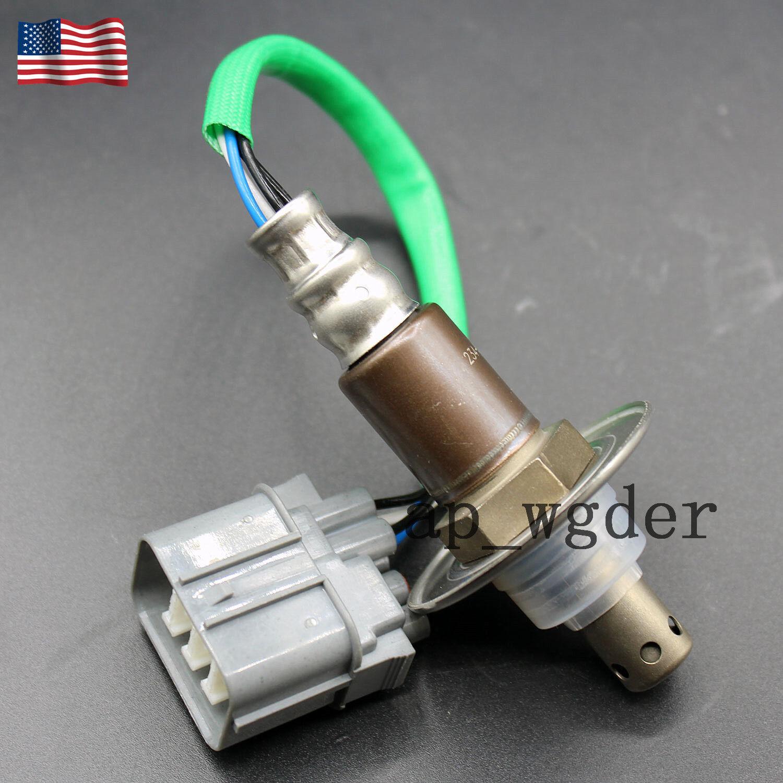 New Air Fuel Ratio Sensor Oxygen O2 Sensor For 2006 Grand Vitara V6  234-9032