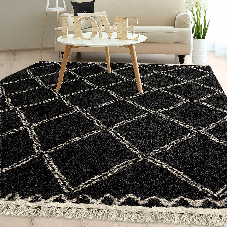 Rugs Area Carpets 8x10 Floor
