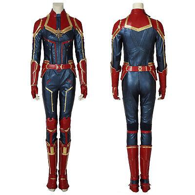 - Marvel Kostüme Weiblich