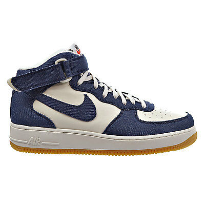 nike dunk grise - Nike Air Force 1 Supreme Max Air '07 - Obsidian - SneakerNews.com