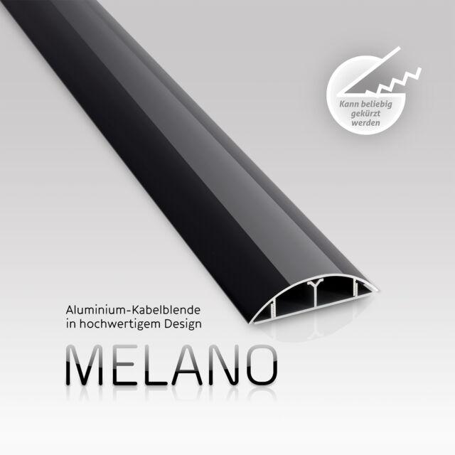 Aluminium Kabelkanäle günstig kaufen | eBay