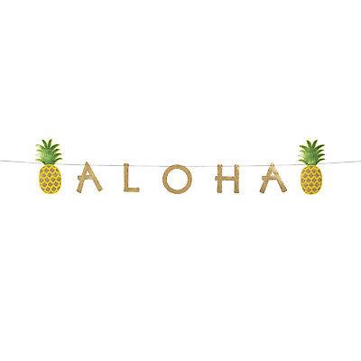 Hawaiian Decoration (84