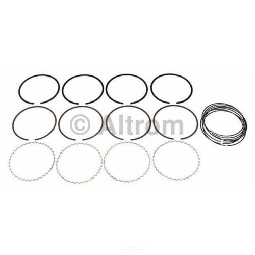 Engine Piston Ring Set Napa 0216196000