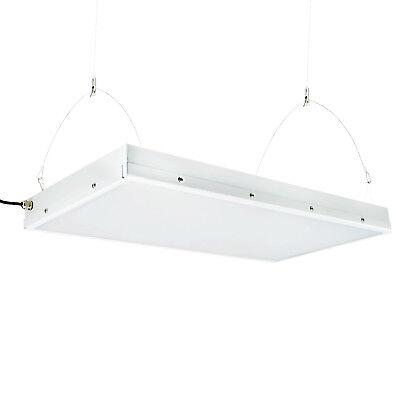 400w Hps High Bay - 120W LED High Bay Light, 2ft Linear,400w HPS Equivalent,Great High Bay LED Shop