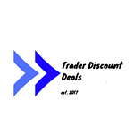 TraderDiscountDeals