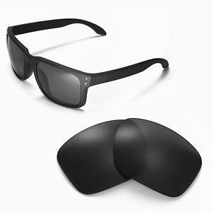 Polarized Oakley Glasses