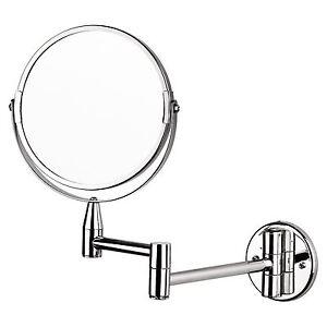 Round Bathroom Mirror With Shelf. Image Result For Round Bathroom Mirror With Shelf