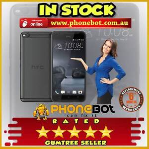 Pre Owned HTC One X9 Like New AU Stock@Phonebot Preston Darebin Area Preview