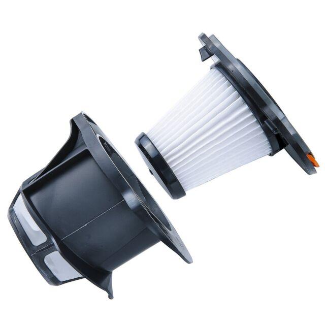 AEG AEF  Austauschfilter, passend für AEG Ultrapower AG50 1 Innenfilter