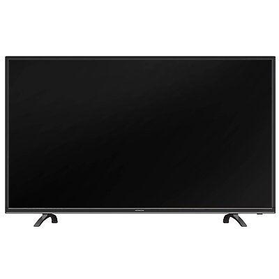 "Hitachi 49"" Class FHD (1080P) LED TV (49E30)"