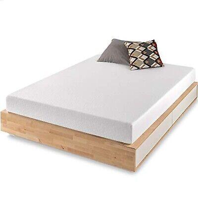 Best Price Mattress Comfort Memory Foam Mattress Supportive Feel Medium Firm