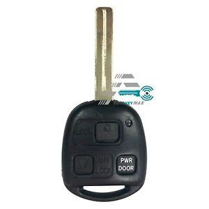2013 lexus rx 350 key battery replacement