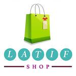 Latif-Shop