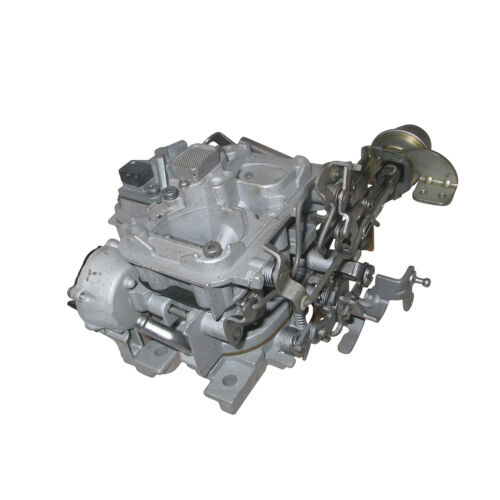 Carburetor United 14-4235