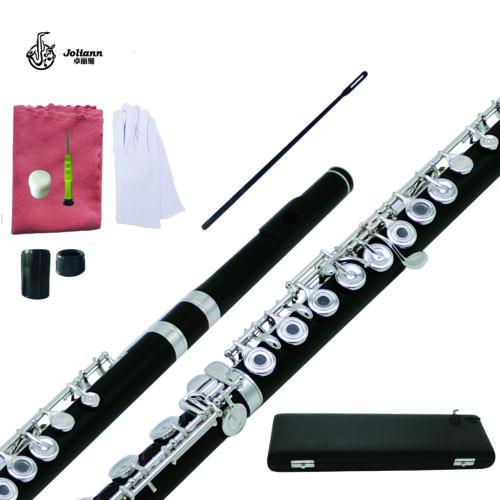 Flute Ebony Promotion!!