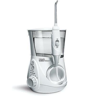 Waterpik Ultra Professional Electric Water Flosser - WP660 -