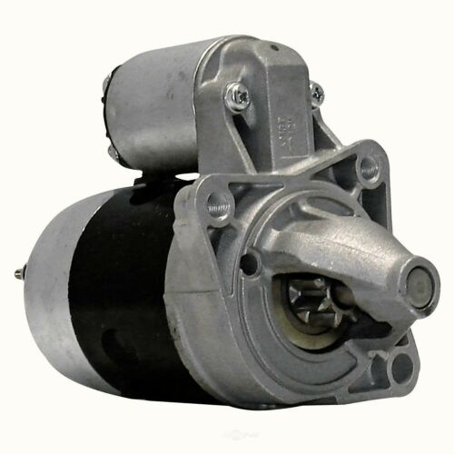 Starter Motor ACDelco Pro 336-1157A Reman