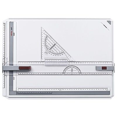 Rotring 213910 Rapid Drawing Board A3