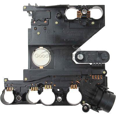 Mercedes W123 W126 W201 Automatic Transmission Modulator Valve 1262709279 GERMAN