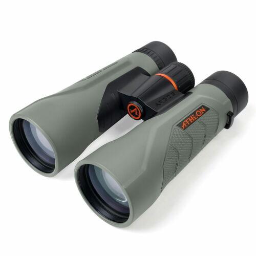 Athlon Optics Argos 12x50 HD Binocular