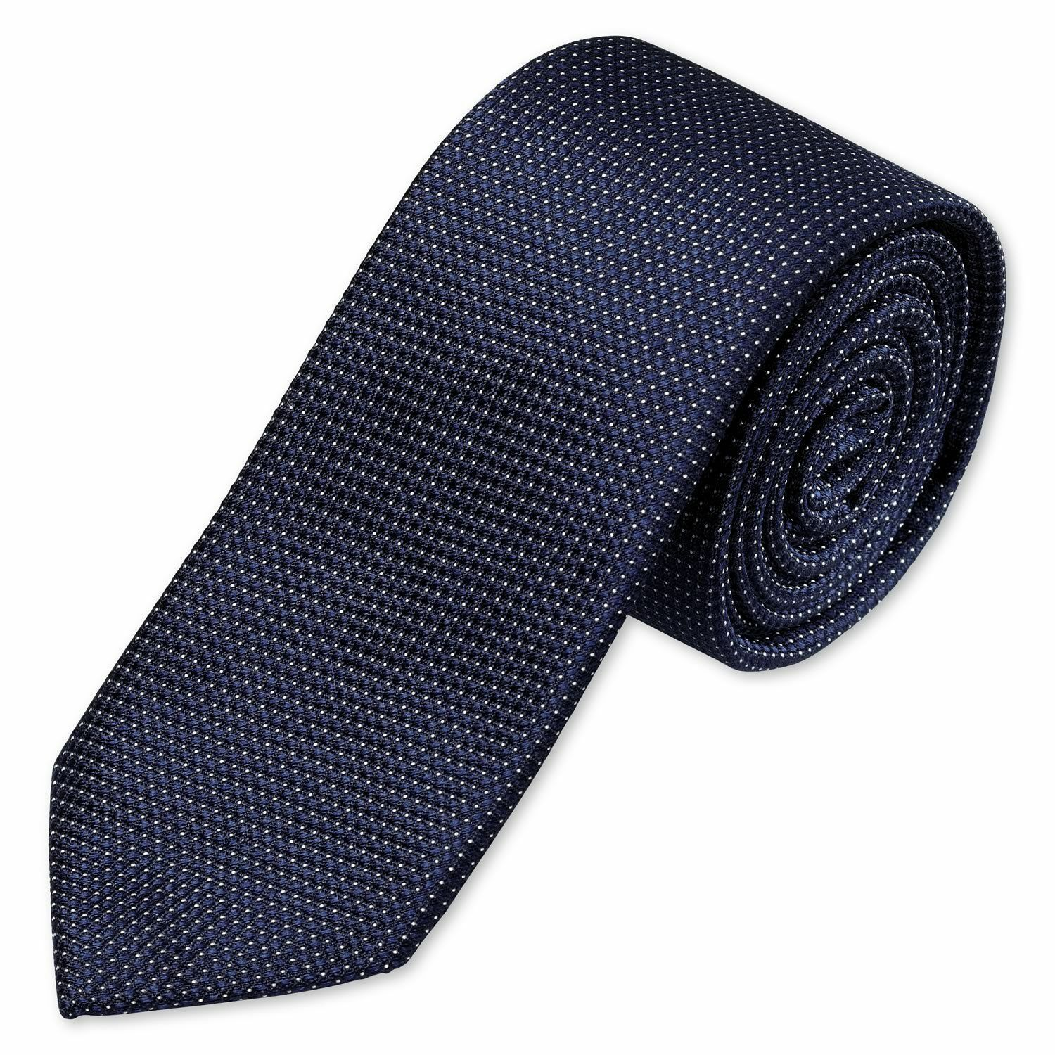 top 10 coolest ties ebay