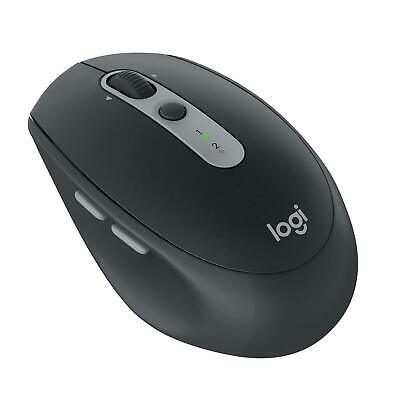 Logitech M590 Silent wireless Mouse Multi-Device Silent bluetooth mouse SALE