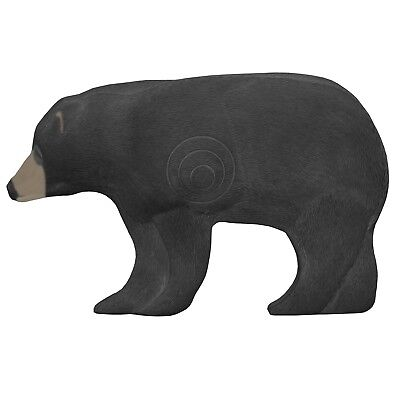 Shooter 71300 3d Archery Targets - Bear