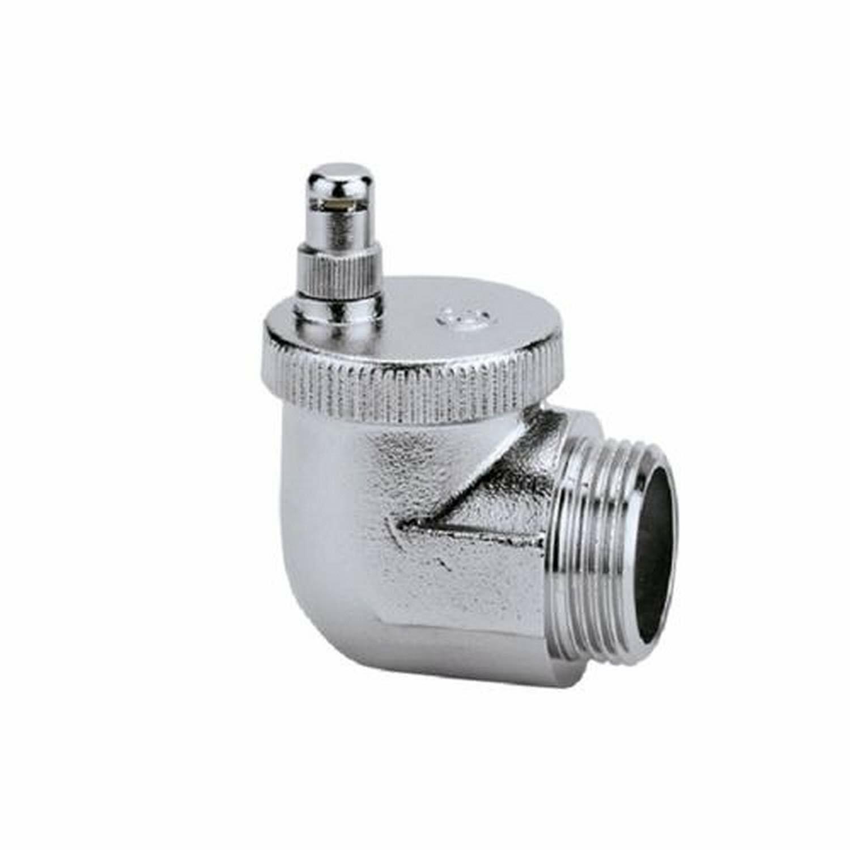 Konverter-Adapter Passend Für SodaStream Stream Club Montage T21-4 bis W21.8-14