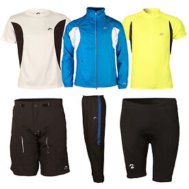 Men's More Miles Assorted sportswear