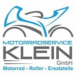 Motorradservice Klein GmbH