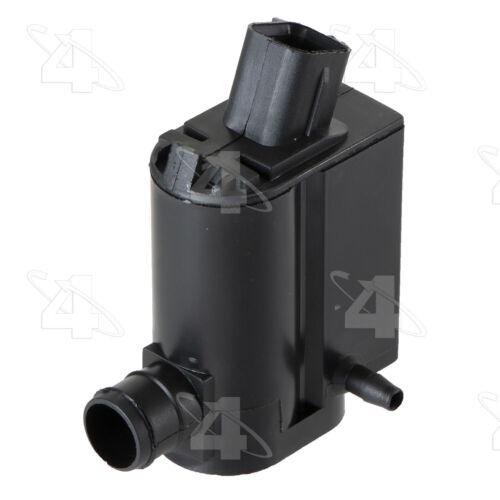 Windshield Washer Pump ACI//Maxair 174169