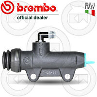 POMPA FRENO POSTERIORE BREMBO PS11C FANTIC TRIAL 1988-1989