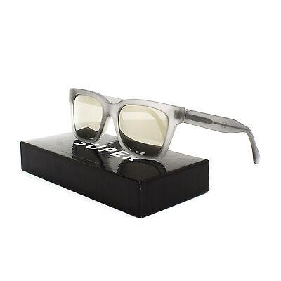 Super Sunglasses SLE America Fantom by RETROSUPERFUTURE NEW