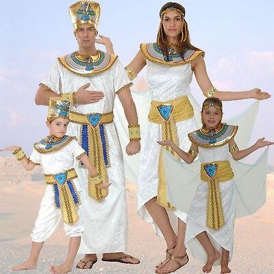 Egypt Golden Costume Adult Children Masquerade Costume For Halloween Party New](Masquerade Costume For Female)