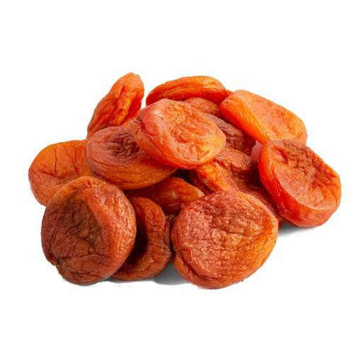 Arashan Apricots –Delicious Dried Apricot Fruit, MOST Delectable