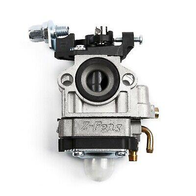 Desbrozadora Bushcutter Carburador for Kawasaki Kaaz Oleo-Mac Bv Soplador Engine