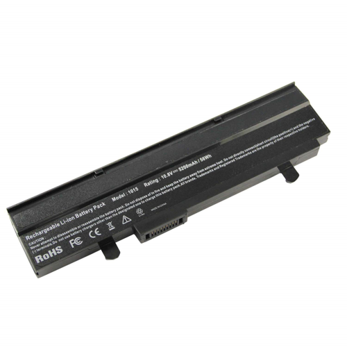 Fancy Buying A32-1015 Replacement 6-cells Laptop Battery for