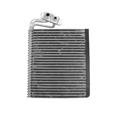 New A/C Evaporator Core FOR 2005 2006 2007 2008 2009 Buick LaCrosse