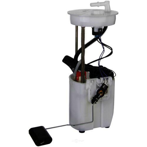 Fuel Pump Module Assembly AUTOZONE/SPECTRA PREMIUM Fits