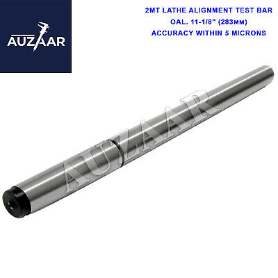 Details about  /Alloy Steel Shank MT3 Dead Center-Full-Hard /& Ground Lathe Tools Machining
