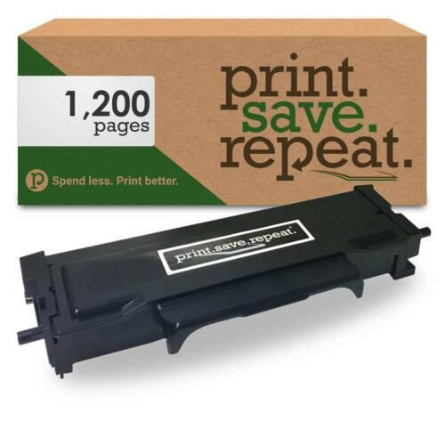 Print.Save.Repeat Lexmark B221000 Toner Cartridge B2236 B2236dw MB2236 MB2236adw