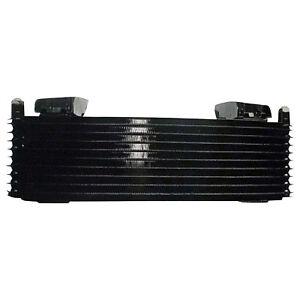 Transmission Cooler Assembly for Ford F-150, Lincoln Mark LT FO4050125