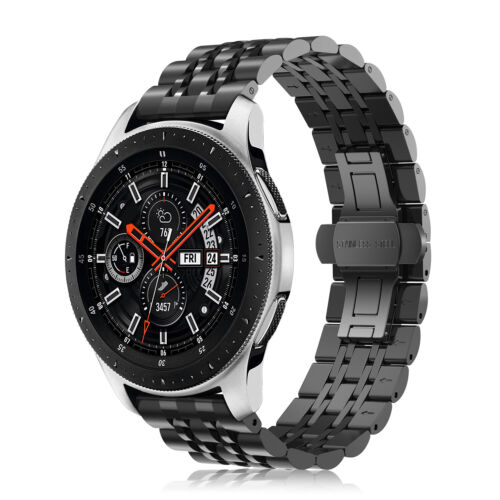 samsung galaxy watch 46mm replacement band