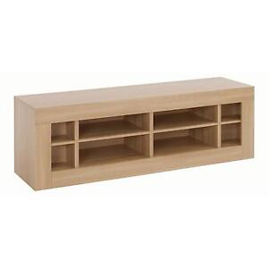 Genial Oak Wooden TV Stands