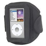 iPod Classic Armband