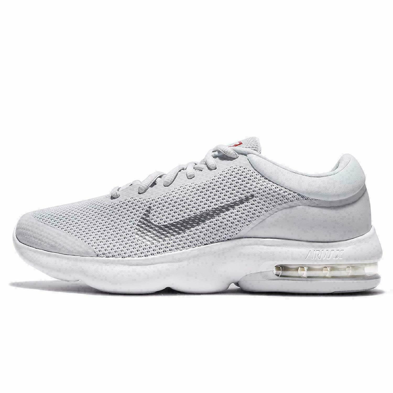 Shoes NIKE Air Max 95 Essential 749766 036 Pure Platinum