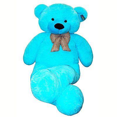 Joyfay® Giant Teddy Bear 78