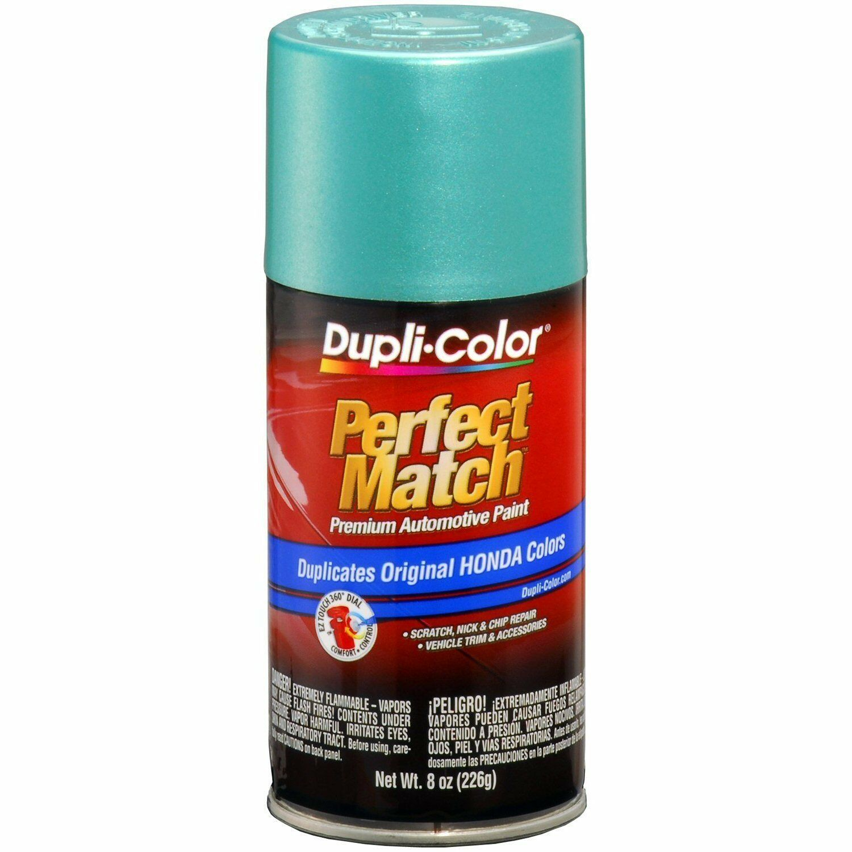 How To Spray Metallic Paint Auto