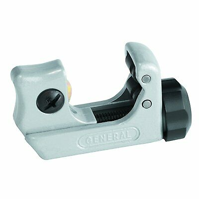 New General Tool 129x Mini Copper Pipe Tubing Cutter 78 Quality Sale